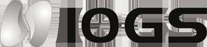 iogs_logo