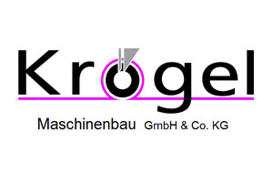 krögel logo